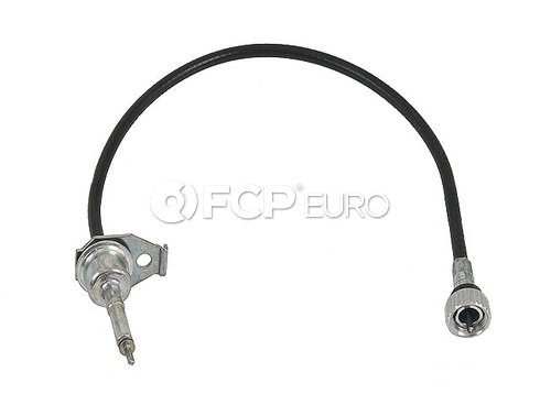 VW Speedometer Cable - Cofle 171957809B