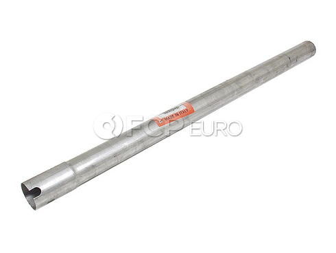 VW Exhaust Pipe (Golf) - Ansa 176253201EAN
