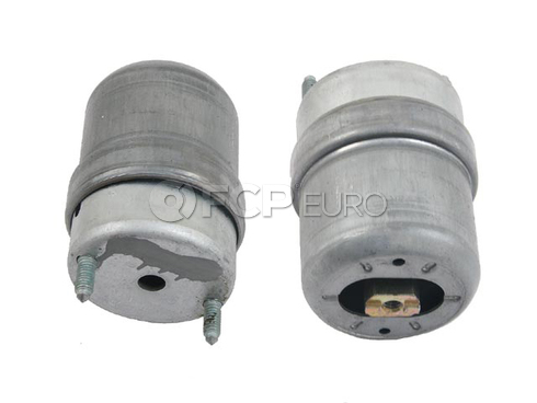 VW Mount (EuroVan) - Corteco 7D0199132D
