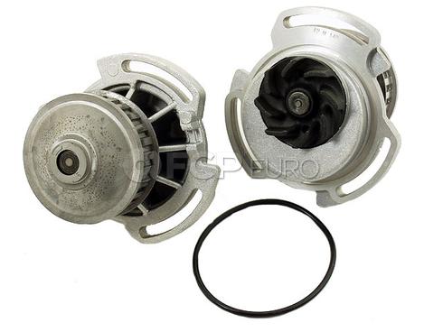 Audi VW Water Pump - Graf 035121004AIT