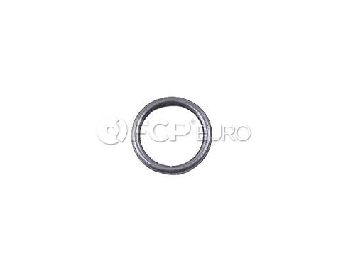 Audi Volkswagen VW Fuel Injector Seal Lower - CRP 035133557A