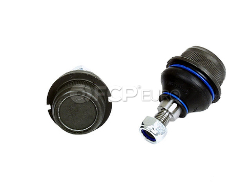 VW Ball Joint Front Lower (Thing) - Meyle 181405371CMY