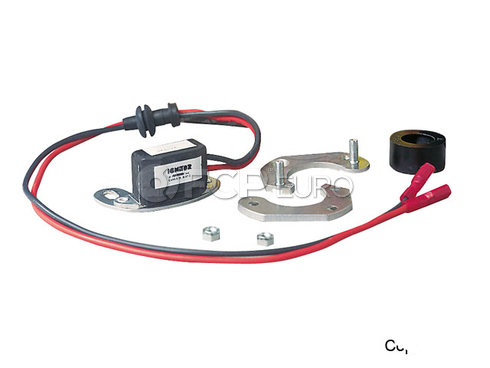 Audi VW Ignition Conversion Kit - Pertronix 1847V