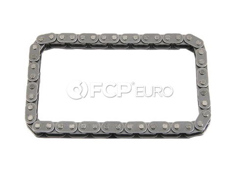 VW Oil Pump Chain (Jetta) - Iwis 038115230A