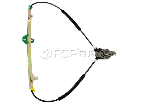Volkswagen Window Regulator (Golf Jetta) CRP - 191837402