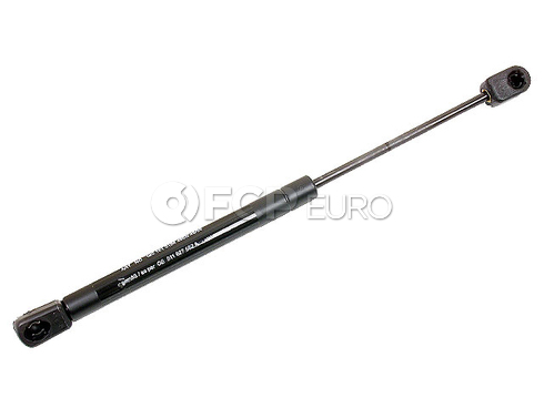 Audi Trunk Lid Lift Support (4000 Quattro 4000) Meyle - 811827552AMY