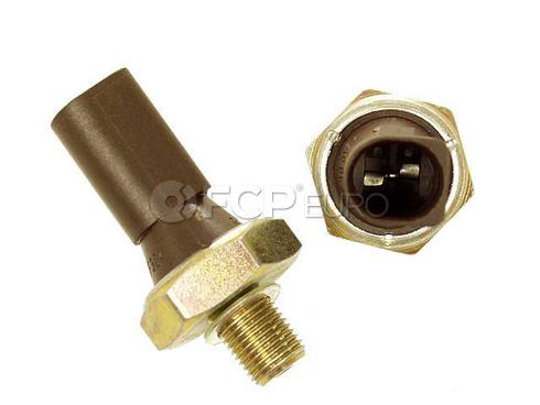 VW Audi Oil Pressure Switch - OEM Supplier 038919081C