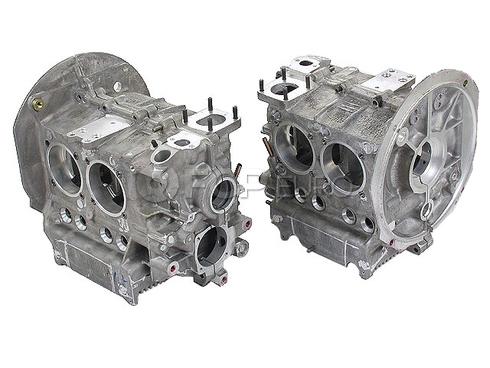 VW Block - OEM Supplier 043101025UN