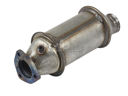 VW Catalytic Converter - Emico 043131701E