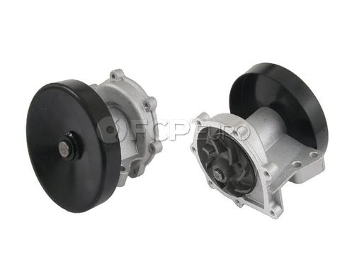 Saab Water Pump (9-3 900) - Hepu 8822652G