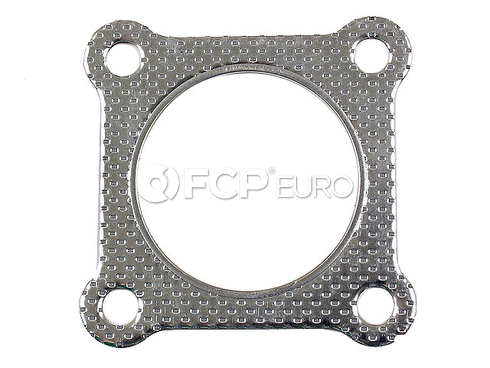 VW Exhaust Pipe to Manifold Gasket - CRP 044253115C