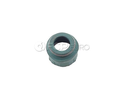 Audi Valve Stem Oil Seal (100 Series) - Reinz 046109675A