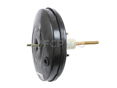 VW Audi Power Brake Booster - 893612107A