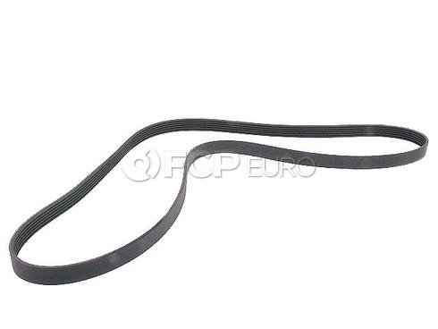 Audi Alternator Drive Belt (S4 S6) - Contitech 6PK1693
