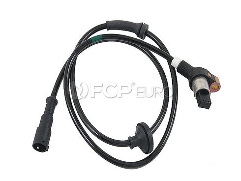 Volkswagen VW Wheel Speed Sensor Rear - ATE 1H0927807A