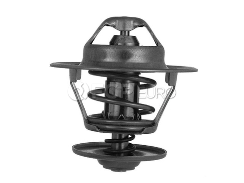 Audi VW Thermostat - Wahler 056121113A