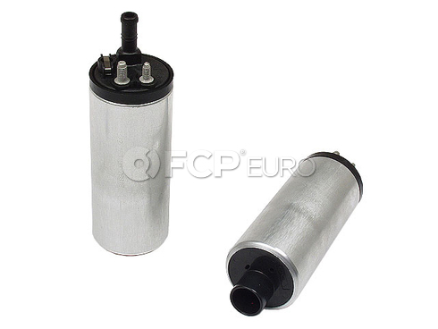 Audi Electric Fuel Pump Assembly - Pierburg - 8A0906091G