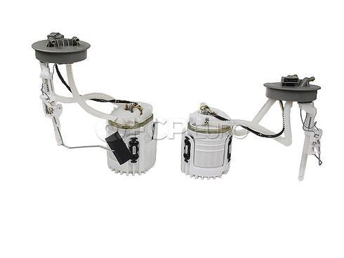 VW Electric Fuel Pump (Golf Jetta Cabrio) - Meyle 1HM919051MMY