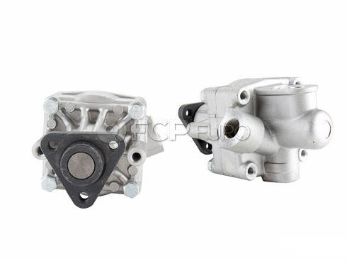 Audi Power Steering Pump (A4 A4 Quattro) - Meyle 8D0145156MY