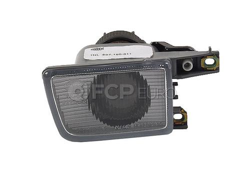 VW Fog Light (Jetta Golf Cabrio) - Hella 1HM941699A