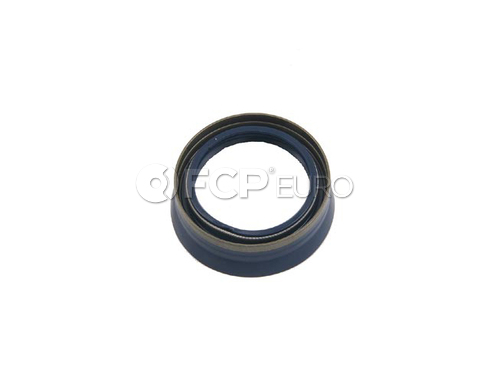 Audi Wheel Seal (A4 Cabriolet) - Meyle 8D0501641AMY