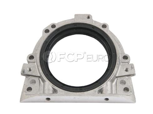 Audi Volkswagen Crankshaft Seal Rear - Elring 068103171F