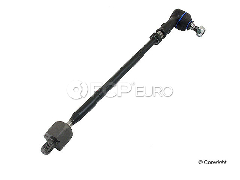 VW Tie Rod Assembly (Beetle) - Meyle 1J0422803AMY