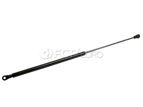 Audi Hood Lift Support (A4 A4 Quattro S4) - Stabilus 8D0823359