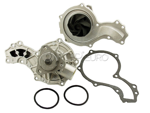 Audi VW Water Pump - Graf 068121005CIT