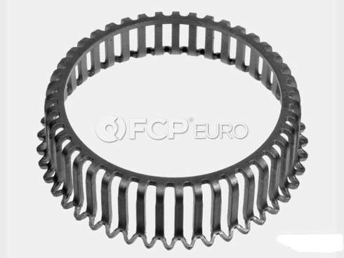 VW Audi ABS Ring - Meyle 1J0614149MY