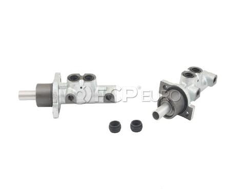 VW Audi Brake Master Cylinder - Lucas 1J1614019