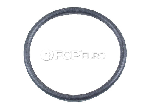 Audi Volkswagen VW Water Pump O-Ring - CRP 06A121119