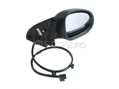 Volkswagen VW Door Mirror Right (Jetta) - OE Supplier 1K1857508F