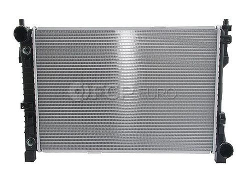 Mercedes Radiator - coolXpert Germany 2035001003A