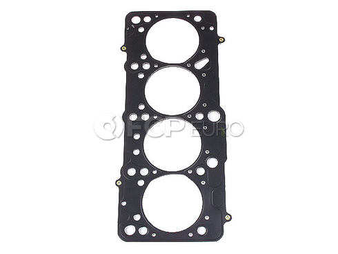 Audi VW Head Gasket - Reinz 077103383BP