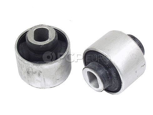Mercedes Control Arm Bushing Front Lower - Meyle 2113332814MY