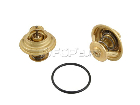 Audi VW Thermostat Meyle- 078121113GMY