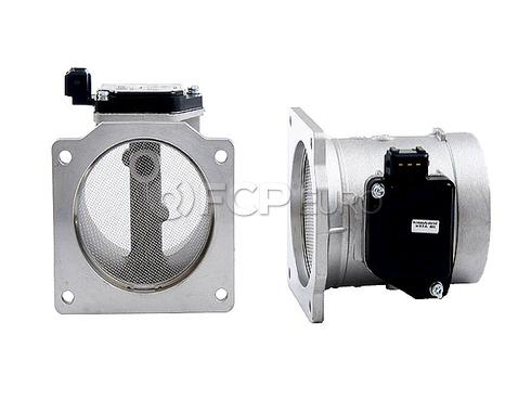 Audi Mass Air Flow Sensor - Hitachi 078133471A