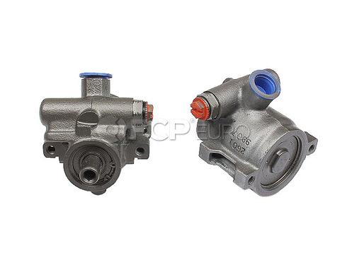Volvo Power Steering Pump - Maval 96238M