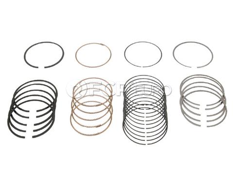 Audi VW Piston Ring Set - Grant 078198155AG