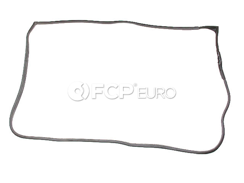 VW Door Seal (Transporter Campmobile) - Brazil 211831721D
