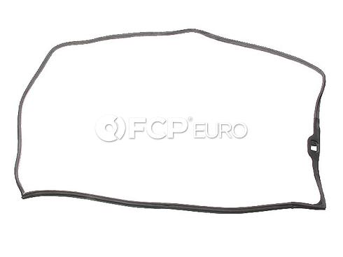 VW Door Seal (Transporter Campmobile) - Brazil 211831722D