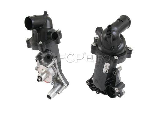 VW Audi Water Pump - OEM Supplier 079121012D