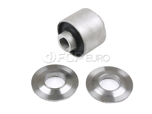Mercedes Control Arm Bushing Front Lower Inner Rear - Meyle 2203309107MY