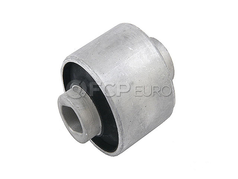 Mercedes Control Arm Bushing Front Lower Rear (S430 S500 S55 AMG S600) - Meyle 2203333114A