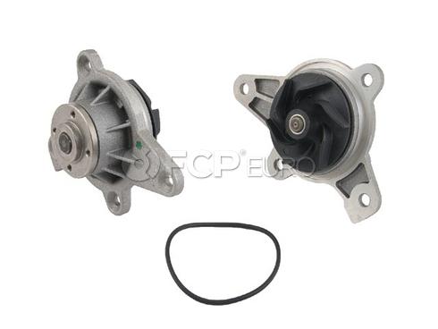 Audi VW Water Pump (A8 Quattro Passat) - Meyle 07D121008AMY