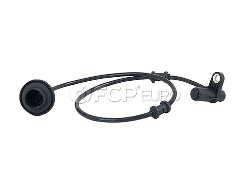 Mercedes Wheel Speed Sensor - Meyle 2205400517MY