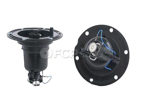 Mercedes Fuel Filter - Genuine Mercedes 2214700390OE