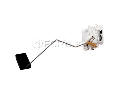 VW Fuel Level Sensor (Passat) - VDO 221833002009Z