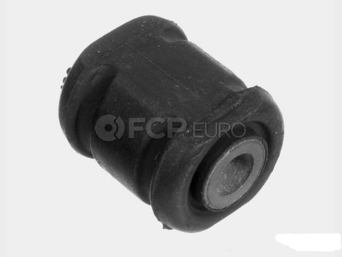 VW Steering Rack Mount Bushing (Vanagon Transporter) - Meyle 251419081MY
